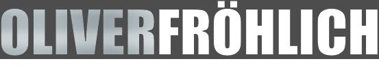 Oliver-Froehlich-KFZ-Wertermittlung-Logo-2-neg